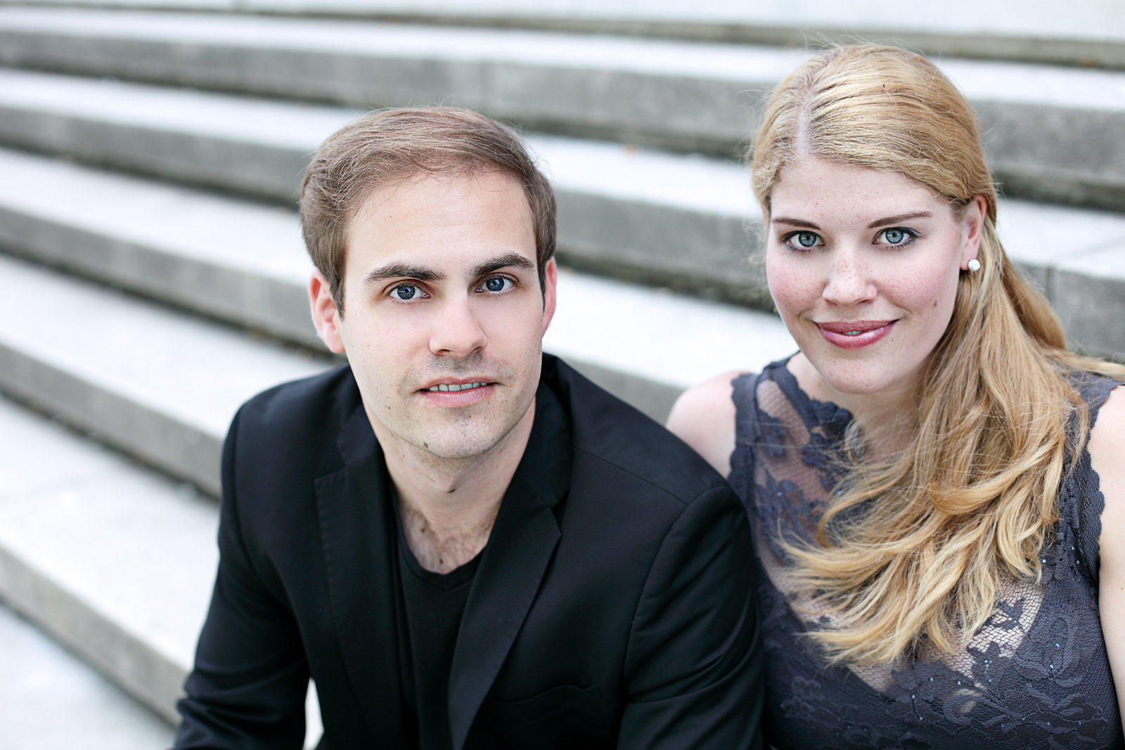 neele-kramer_philipp-heiss_(c)kroeger-photography_02_web